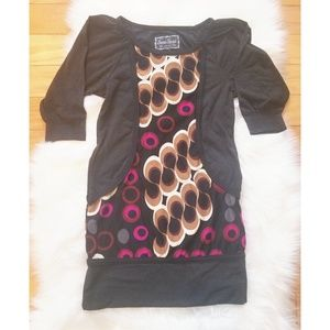 sara sara the collection dress